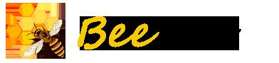 Интернет Магазин товаров для пчеловодства. Инвентарь для пчеловода, матоковода. Никот, Nicot.